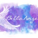 130x130_sq_1408392257201-bella-angel---no-tagline-large-logo