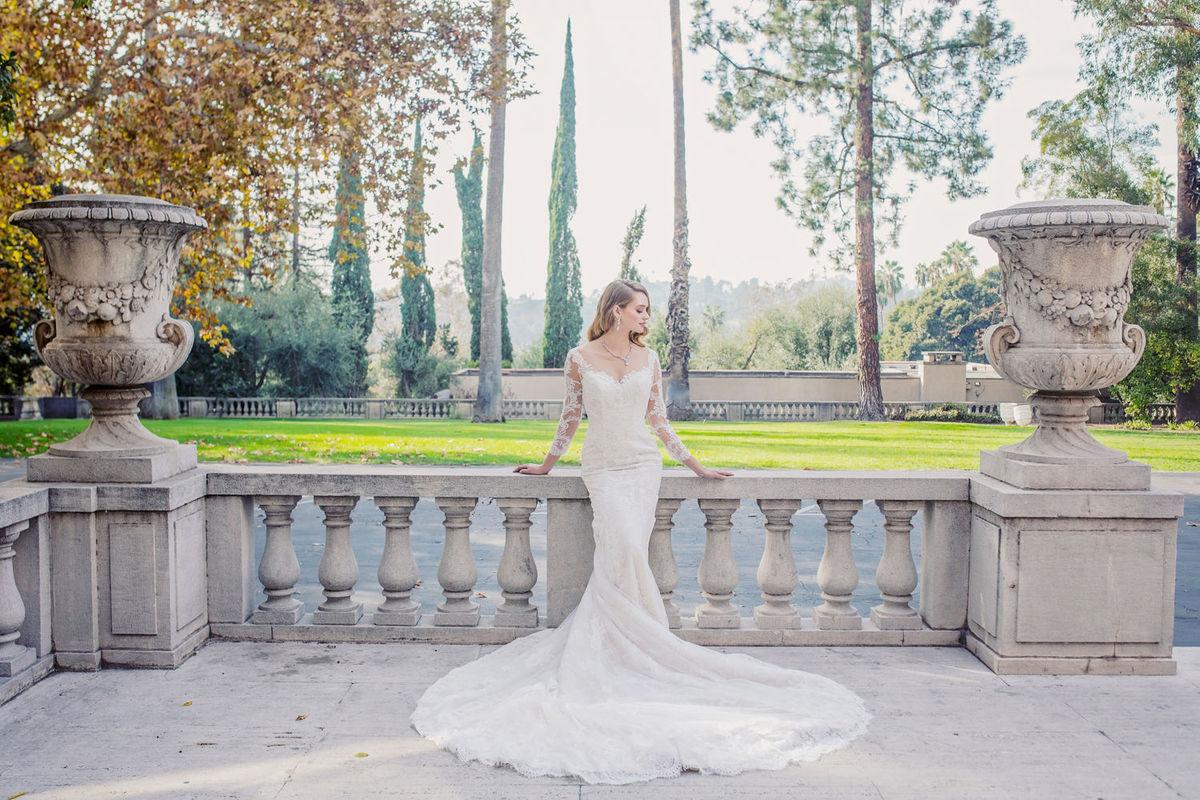 AndySeo Studio - Photography - Los Angeles, CA - WeddingWire