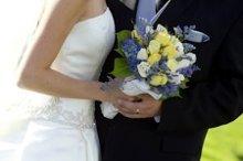 220x220 1216843313409 br groom
