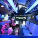 130x130 sq 1373055174426 71 chrysler 300 14 passenger 030