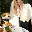 130x130 sq 1213716086715 bridegroommichael