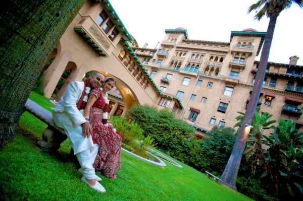 Events By Melody Walker Mission Viejo Ca Wedding Planner