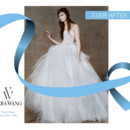 130x130 sq 1405347570140 vera wang invite july 2014