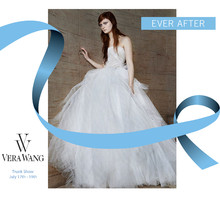 220x220 1405347570140 vera wang invite july 2014