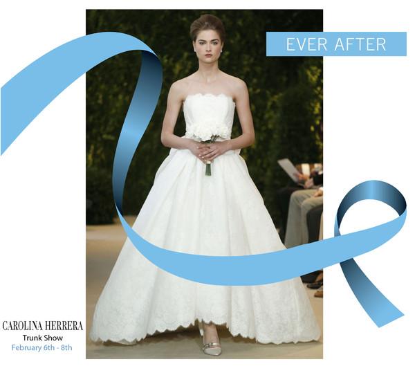 Ever after miami miami fl wedding dress for Wedding dresses miami florida