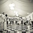130x130 sq 1416064951227 1st dance