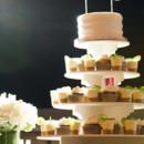 130x130 sq 1416066156718 cake