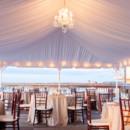 130x130 sq 1416066344827 tiffany jon paul key west wedding 5 reception firs