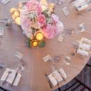 130x130 sq 1416066362529 tiffany jon paul key west wedding 5 reception firs