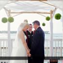 130x130 sq 1425673271003 morgan wedding ceremony 2