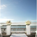 130x130 sq 1425673299483 sanchez wedding ceremony 1