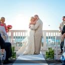 130x130 sq 1425673342466 wilson wedding ceremony 2