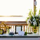 130x130 sq 1425673855164 morgan wedding detail 1