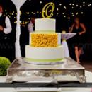 130x130 sq 1425673865365 morgan wedding detail 2