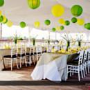 130x130 sq 1425673871799 morgan wedding reception 1