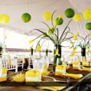 130x130 sq 1425673877736 morgan wedding reception 2