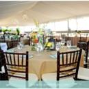 130x130 sq 1425673888605 sanchez wedding reception 3
