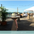 130x130 sq 1425673906476 sanchez wedding reception 4