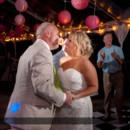 130x130 sq 1425673938747 wilson wedding reception