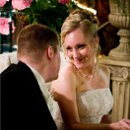 130x130 sq 1202496192337 bride look at groom