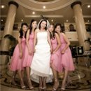 130x130 sq 1202496433149 bride with girls