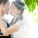 130x130 sq 1291155898770 weddingswww.lucys.com01