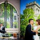 130x130 sq 1291155903583 weddingswww.lucys.com02