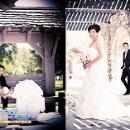 130x130 sq 1291155907130 weddingswww.lucys.com03