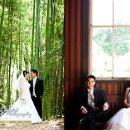 130x130 sq 1291155911442 weddingswww.lucys.com04