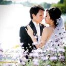 130x130 sq 1291155914317 weddingswww.lucys.com05