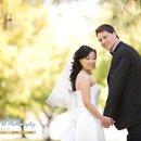 130x130 sq 1291155916926 weddingswww.lucys.com06