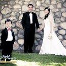 130x130 sq 1291155919770 weddingswww.lucys.com07