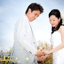 130x130 sq 1291155925676 weddingswww.lucys.com09