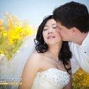 130x130 sq 1291155929614 weddingswww.lucys.com10