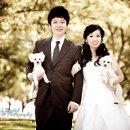 130x130 sq 1291155936848 weddingswww.lucys.com12