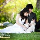 130x130 sq 1291155939755 weddingswww.lucys.com13