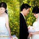130x130 sq 1291155946255 weddingswww.lucys.com15
