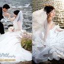 130x130 sq 1291155950051 weddingswww.lucys.com16