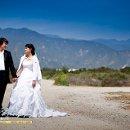 130x130 sq 1291155952661 weddingswww.lucys.com17