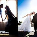 130x130 sq 1291155955223 weddingswww.lucys.com18
