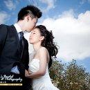 130x130 sq 1291155960598 weddingswww.lucys.com20