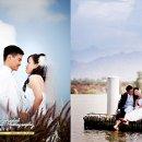 130x130 sq 1291155969114 weddingswww.lucys.com23