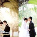 130x130 sq 1291155978411 weddingswww.lucys.com26