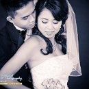 130x130 sq 1291155984723 weddingswww.lucys.com28