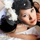 130x130 sq 1291155994864 weddingswww.lucys.com31