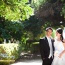 130x130 sq 1291156024911 weddingswww.lucys.com38