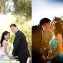 130x130 sq 1291156028614 weddingswww.lucys.com39