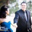 130x130 sq 1291156031489 weddingswww.lucys.com40