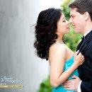 130x130 sq 1291156034817 weddingswww.lucys.com41