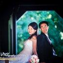 130x130 sq 1291156039958 weddingswww.lucys.com43